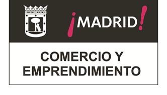¡Madrid! Comercio y emprendimiento