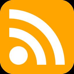 Suscríbete a nuestra fuente RSS