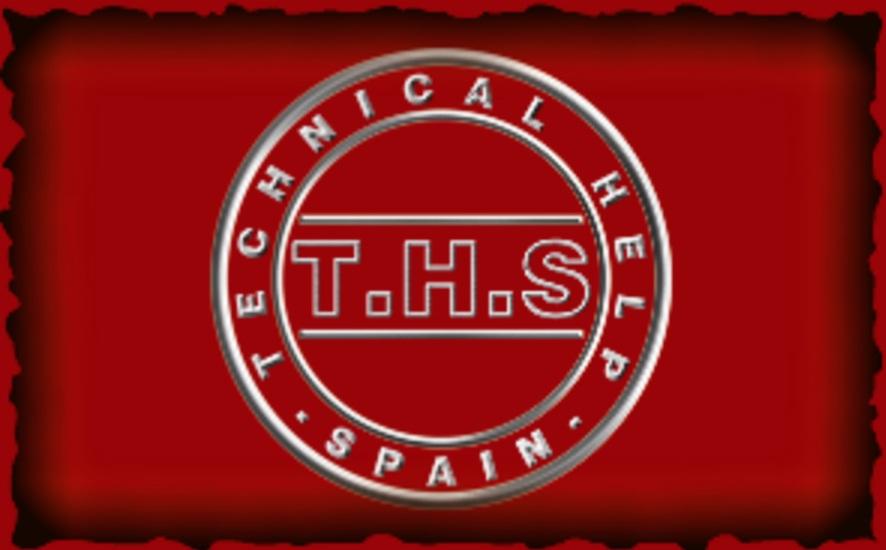 Technical Help Spain S.L.