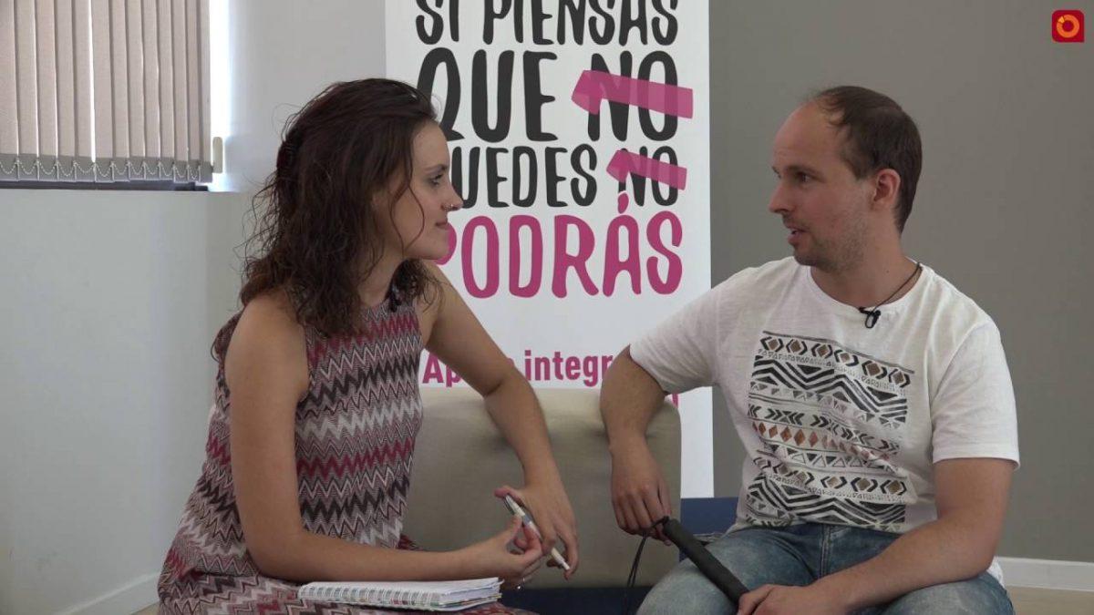 Entrevista a Carlos Arbós en 'Discaemprende16'